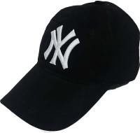 Babji Caps