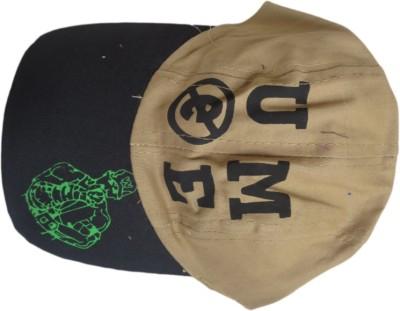 DCS New John Cena Logo striped Kids Cap