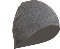 Atabz Caps