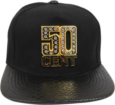 ILU Embellished 3D Lion, Snapback, baseball, Hip Hop, Trucker, Hat, Caps Cap
