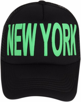 ILU NY caps black cotton, Baseball, caps, Hip Hop Caps, men, women, girls, boys, Snapback, Mesh, Trucker, Hats cotton caps Cap Cap