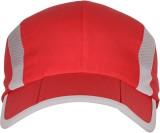 Zobello Foldable Lightweight Cap