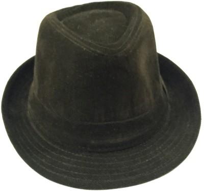 Sir Michele Premium Solid Hat Cap