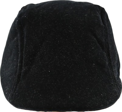 AIR FASHION Solid GOLF Cap