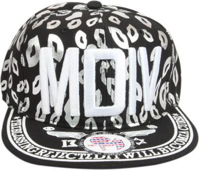 ILU Embroidered Lips, Snapback, baseball, Hip Hop, Trucker, Hat, Caps Cap