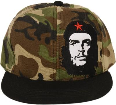 Tiekart Cap Cap