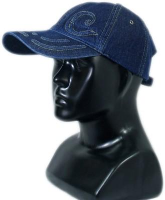 VR Designers Baseball Cap