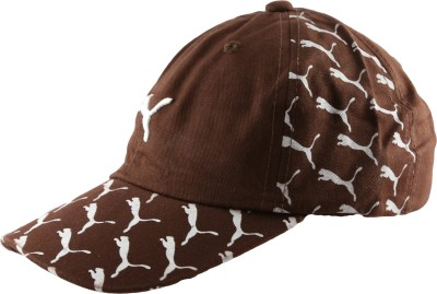 Style N Fashion SPORTS Cap