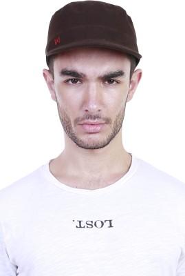 Key SKULL Cap