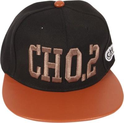 ILU Embroidered Snapback, baseball, Hip Hop, Trucker, Hat, Caps Cap