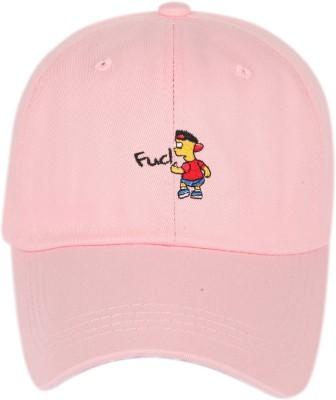 ILU fuck caps pink cotton, Baseball, caps, Hip Hop Caps, men, women, girls, boys, Snapback, hiphop, Mesh, Trucker, Hats cotton caps Cap Cap