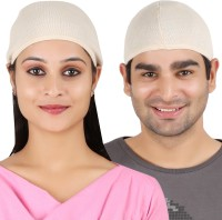 Adishi Caps