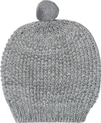 Pluchi Solid 1 Cap Cap