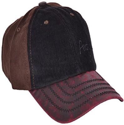 florence9 baseball maroon Cap