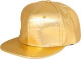 Merchant Eshop Golden Stylish Funky Mat ...