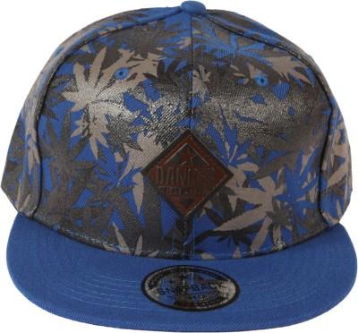 ILU Solid Ganja Leaf, Snapback, baseball, Hip Hop, Trucker, Hat Cap