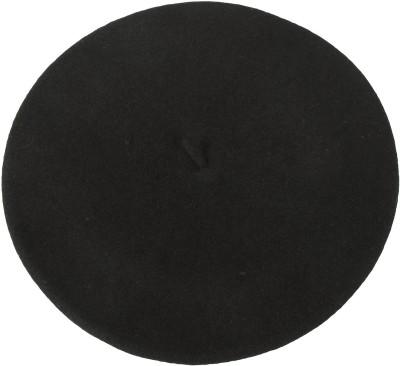D.V. Saharan Solid berets Cap