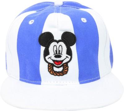 ILU Striped Snapback, baseball, Hip Hop, Hat, Caps Cap