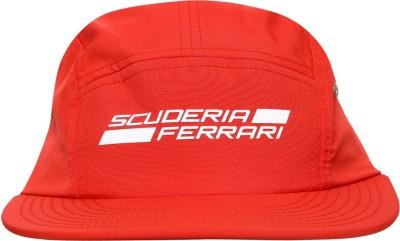 Puma Puma FerrarirF50Cap Sports Cap Sports Cap