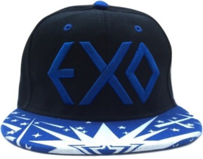Tiny Seed Solid Embroidered Snapback,Baseball,Hip Hop Cap