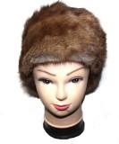 99DailyDeals BnB Hair Fir Warm Winter Ca...