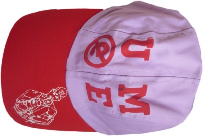 DCS can,t see me KIds Cap