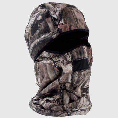 BROWNING INDIA BALACLAVA, HELLS CANYON ODORSMART, MOINF (SIZE : L- XL) Cap
