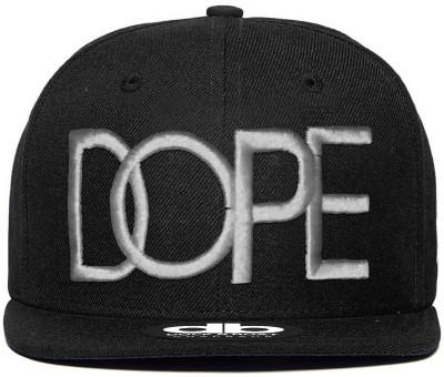 Dock & Boat Embroidered Baseball cap Cap