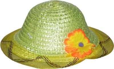Gen Printed Hat Cap