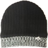 AMR Men's Sports Woollen winter Skull Ca...