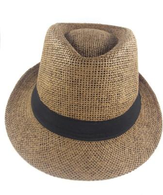 99dailydeals Hat Cap