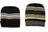 99DailyDeals Warm Woolen Cap Cap (Pack o...