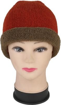 Renzer Self Design Running Cap Cap