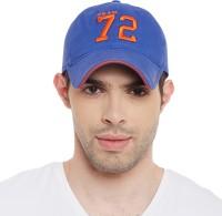Sportigo Caps
