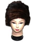 99DailyDeals Hair Fir Style Warm Winter ...
