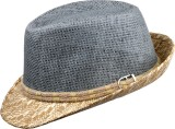 The Beach Company FEDORA Cap