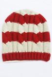 The Modern Knitting Shop Single Knit Str...