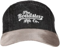 Roadster Caps