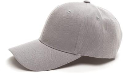 ROY SOLID Cap