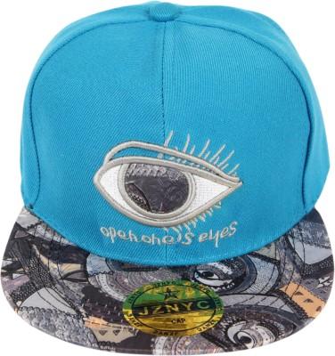 ILU Solid Snapback, baseball, Hip Hop, Trucker, Hat, Caps Cap
