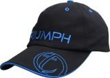 Triumph Polo Neck Cap