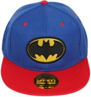 ILU Caps