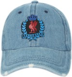 ILU Caps, men, women, Denim, Baseball ca...