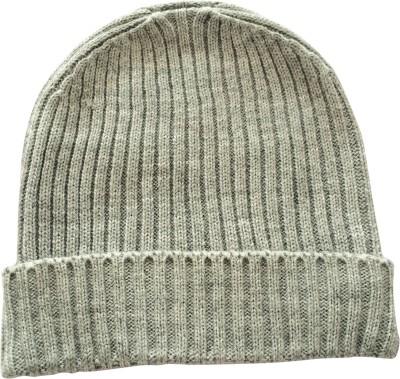 Graceway Skull Cap