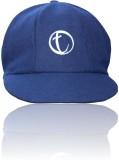 Triumph Solid Baggy Cricket Cap Cap