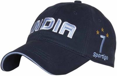 Sportigo India Team Cap
