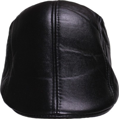 Air Fashion Golf Cap