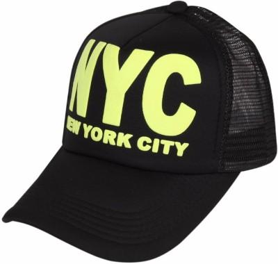 ILU NY caps black cotton, Baseball, caps, Hip Hop Caps, men, women, girls, boys, Snapback, Trucker, Mesh, Hats cotton caps Cap Cap