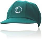 Triumph Baggy Green Cap