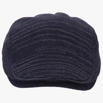 Turtle Self Design CAPS Cap